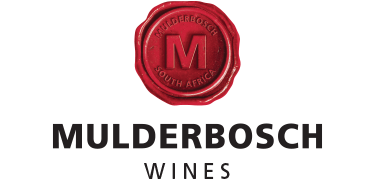 Mulderbosch Vineyard